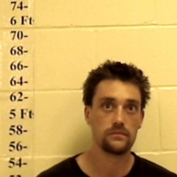 Madison man charged with eluding police in chase