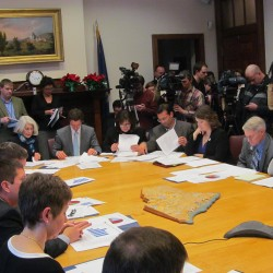 Maine lawmakers should restore municipal revenue sharing