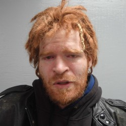Man facing additional charges in rash of Waterville burglaries