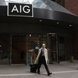 US profit on AIG climbs to $22.7 billion with sale of final shares