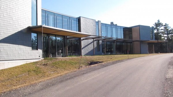 The Bigelow Laboratory for Ocean Sciences, based in East Boothbay, plans to delve into the commercial world of natural cosmetics, pharmaceuticals and nutritional products.