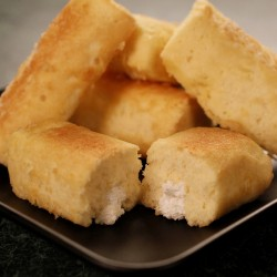Twinkies, 82, dies of complications from economic standoff
