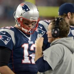 Tom Brady's personal quarterback coach dies