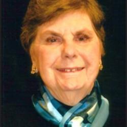 Gail S. Kennett