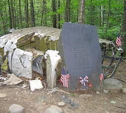 B-52 Site