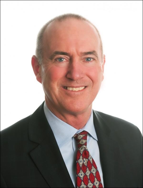 Bruce Hochman
