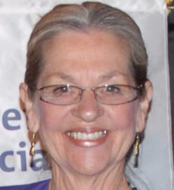 State Sen. Margaret Craven, D-Lewiston.