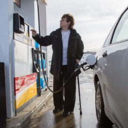 Maine should limit ethanol in gasoline