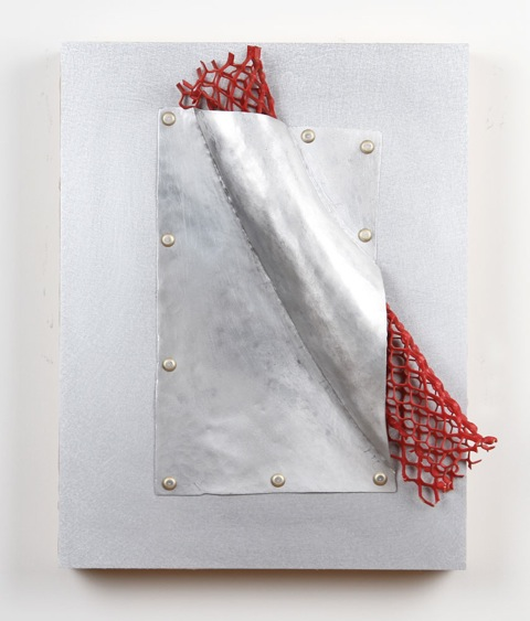 J.T. Gibson
