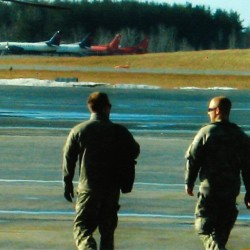 Maine Army National Guard holds Bangor groundbreaking for new $14 million aviation readiness center
