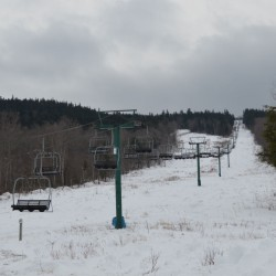 Big Squaw Mountain Ski Resort reopens Sunday