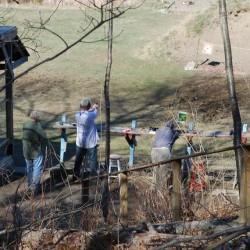Gun club members, neighbors criticize new Cape Elizabeth shooting range ordinance