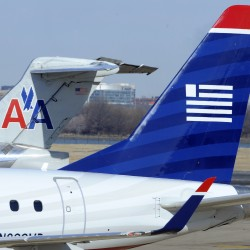Airlines asked to reveal profits in FAA shutdown