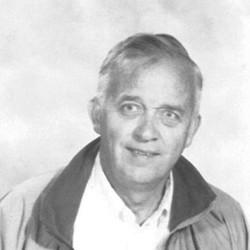 Donald Crandlemire