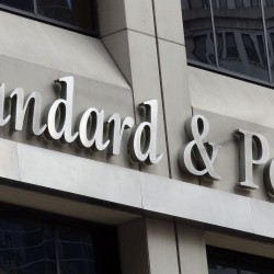 US expected to sue S&P on ratings ahead of financial crisis; Maine AG mum on if state will join