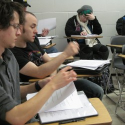 So. Portland SAT Prep Classes Begin August 21: Last Chance to Prep for the October SAT and PSAT