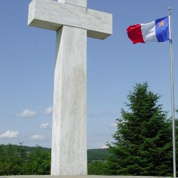 World Acadian Congress features smaller reunions, too