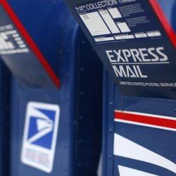 Saving the Postal Service makes economic sense