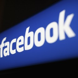 Facebook will sell data on its users' online activities outside of Facebook