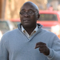 Ugandan native sentenced to year in prison for fake marriage to Mainer