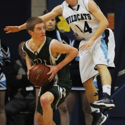 In Focus: Maine high school basketball championships