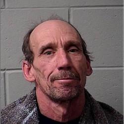 South Thomaston man gets 20 months for home meth lab