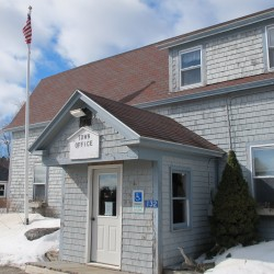 Bar Harbor library looks to expand