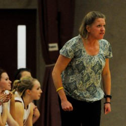 Former Cony High School standout, coach takes Dirigo High School girls basketball job