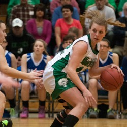 Machias rallies past Schenck