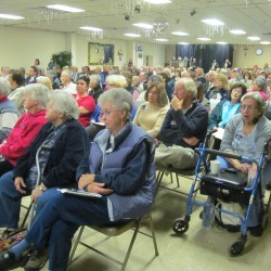 Plan to take over Brunswick hospital draws opposition from competion
