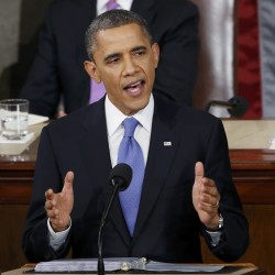 Obama to GOP: Act on jobs or get run out of town