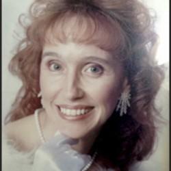 Patricia McGowan - Jason Morse