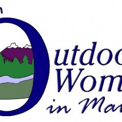 Guide specializes in women's trips
