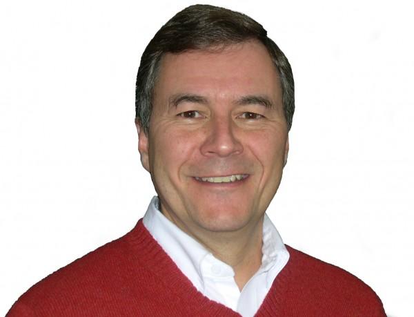Bob Duchesne