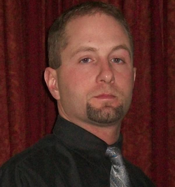 Doug Gauthier