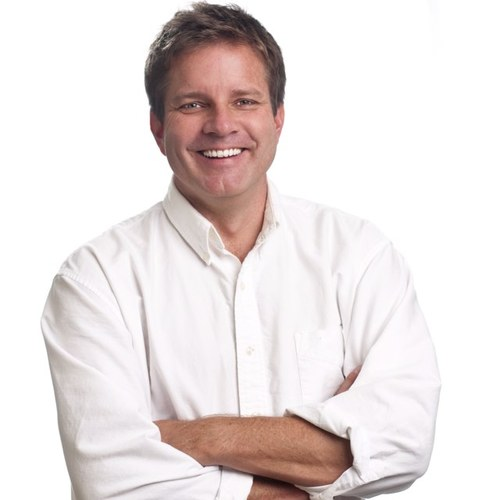 Mike Redding