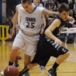 Sumner, PVHS boys gain berths in semi