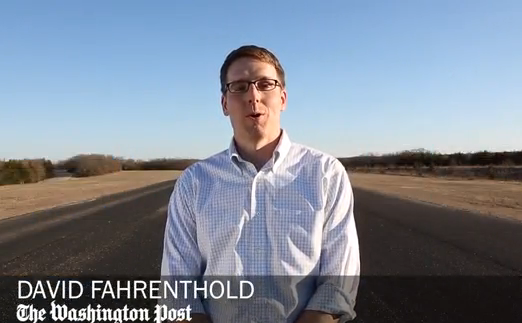 This lonely, federally supported airport in Oklahoma is like hundreds across the country.