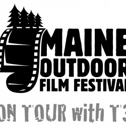 Maine Outdoor Film Festival goes ON TOUR to high schools with Teens To Trails