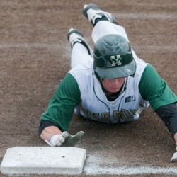 College roundup: Southern Maine softball team sweeps Husson