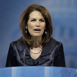 June 6, 2013: Air quality and Bachmann