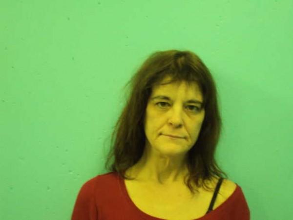 Donna Chartier