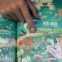 Summer reading for Maine's children is essential — and it should be mandatory