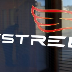 Kestrel CEO: Financing puzzle still coming together, not complete