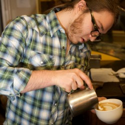Mainers see explosion of artisan coffee roaster market in past decade