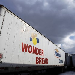 Nature's Own maker to buy Lepage Bakeries for $370M