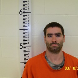 Shapleigh man arrested on drunk driving charge after allegedly driving recklessly during ice fishing derby