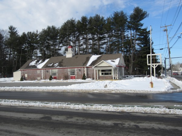 Five Guys Burgers and Fries is &quotComing Soon!&quot to the former Friendly's Ice Cream site at 170 Bath Road, nearly a year after Friendly's closed, according to the company's Facebook page. Five Guys has applied to the town for a permit to do renovations, town staff confirmed Thursday.