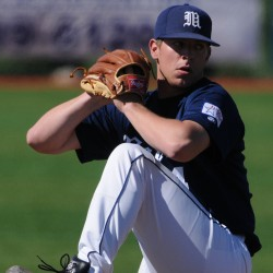 Freshman corps fitting in well with UMaine baseball team