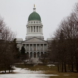 State House dome will likely be repaired